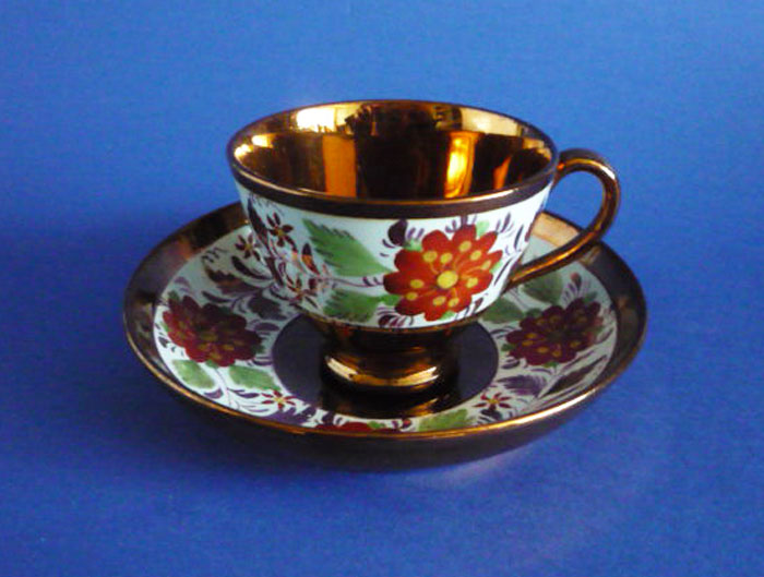 Victorian Hand Painted Copper Lustre Childs Cup And Saucer C1880 Sold 2102 P further Aerfo f4 besides Museum 2229 also 443675000769389943 further Photo. on victorian s
