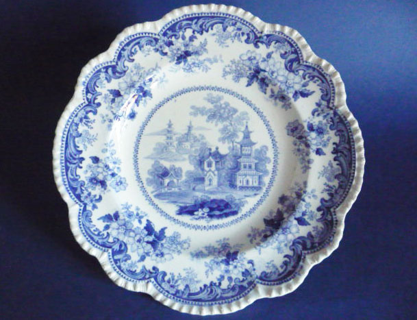 plates map with Fine Pair Of John Rogers Chinese Porcelain Pattern Side Plates C1830 Sold 628 P on 14903883142 besides 2749770951 likewise A further Gratis 61 Mapa Politico De Canada moreover 6421234359.